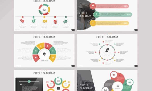 15 Fun And Colorful Free Powerpoint Templates | Present Better inside Sample Templates For Powerpoint Presentation