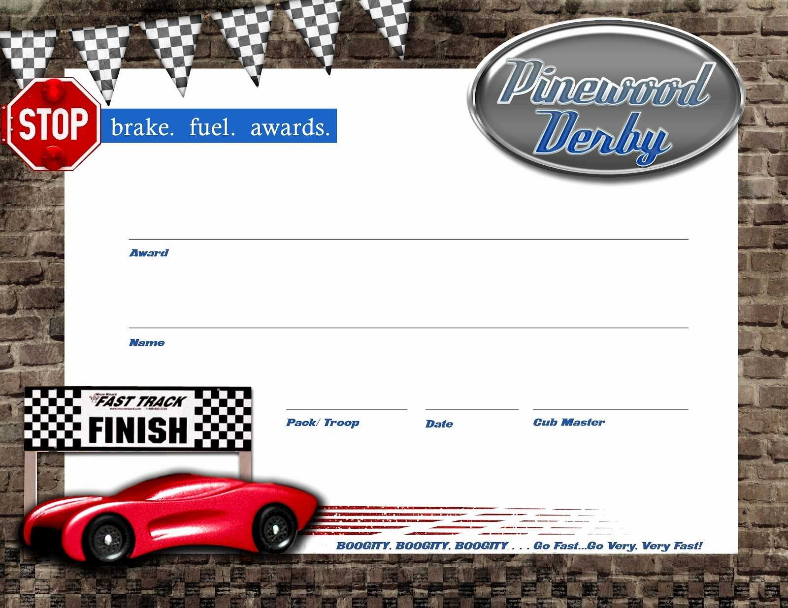 16 Personalized Auto Detailing Gift Certificate Templates Pertaining To Automotive Gift Certificate Template