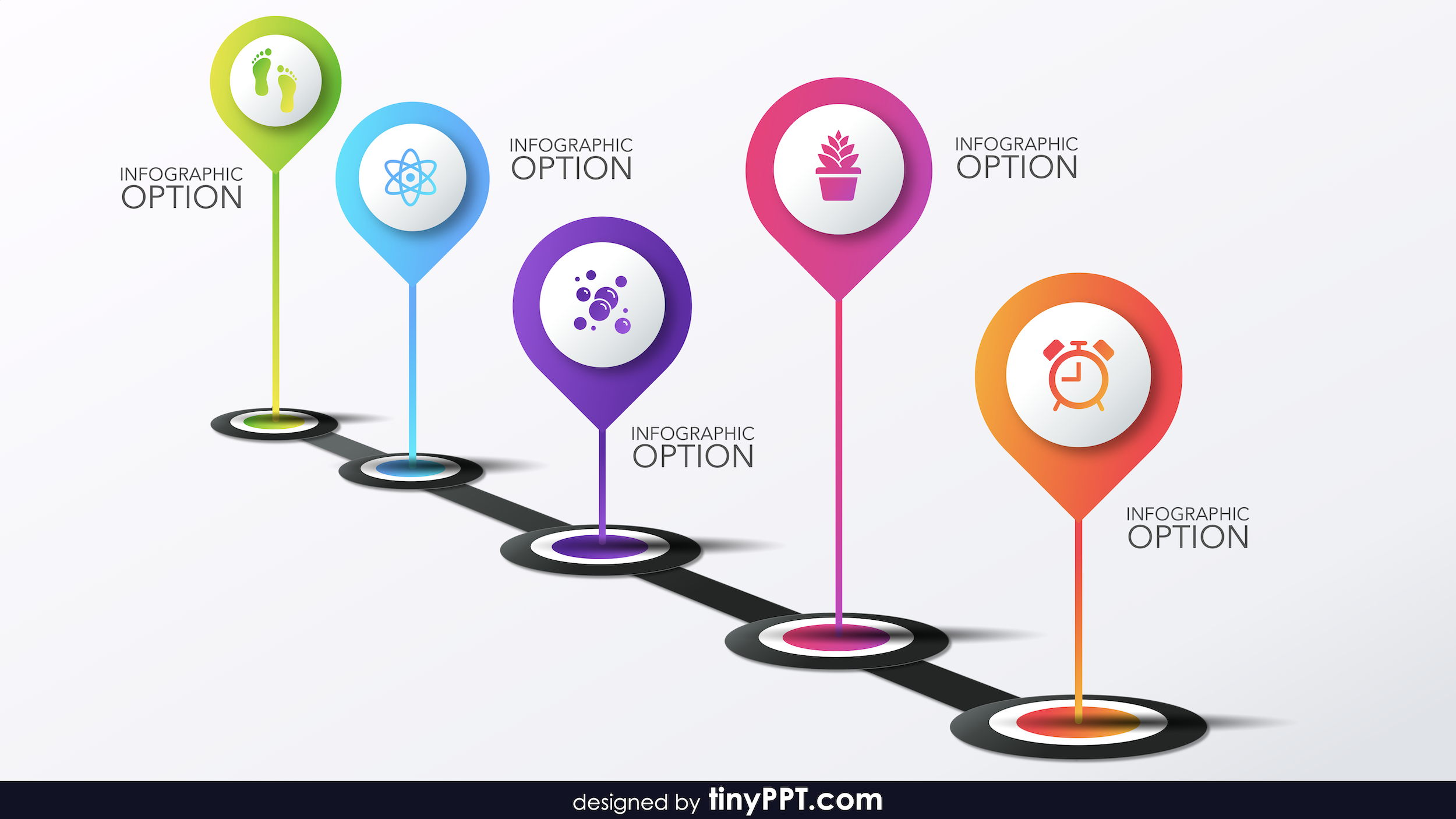 3D Animated Powerpoint Templates Free Download Within Powerpoint Animation Templates Free Download