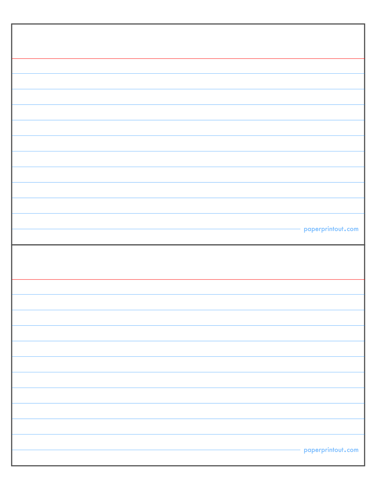 3X5 Card Template Microsoft Word - Colona.rsd7 For Open Office Index Card Template