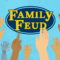 4 Best Free Family Feud Powerpoint Templates Intended For Family Feud Game Template Powerpoint Free