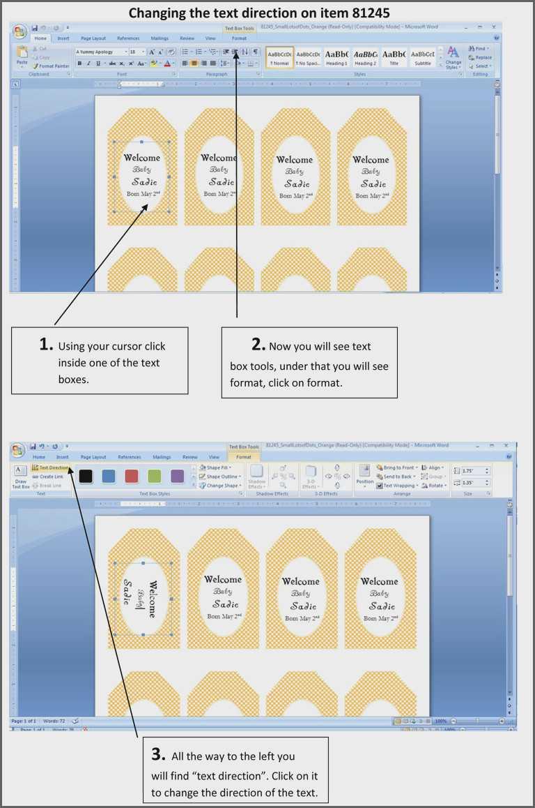 40C Gartner Template | Wiring Resources Pertaining To Gartner Certificate Templates
