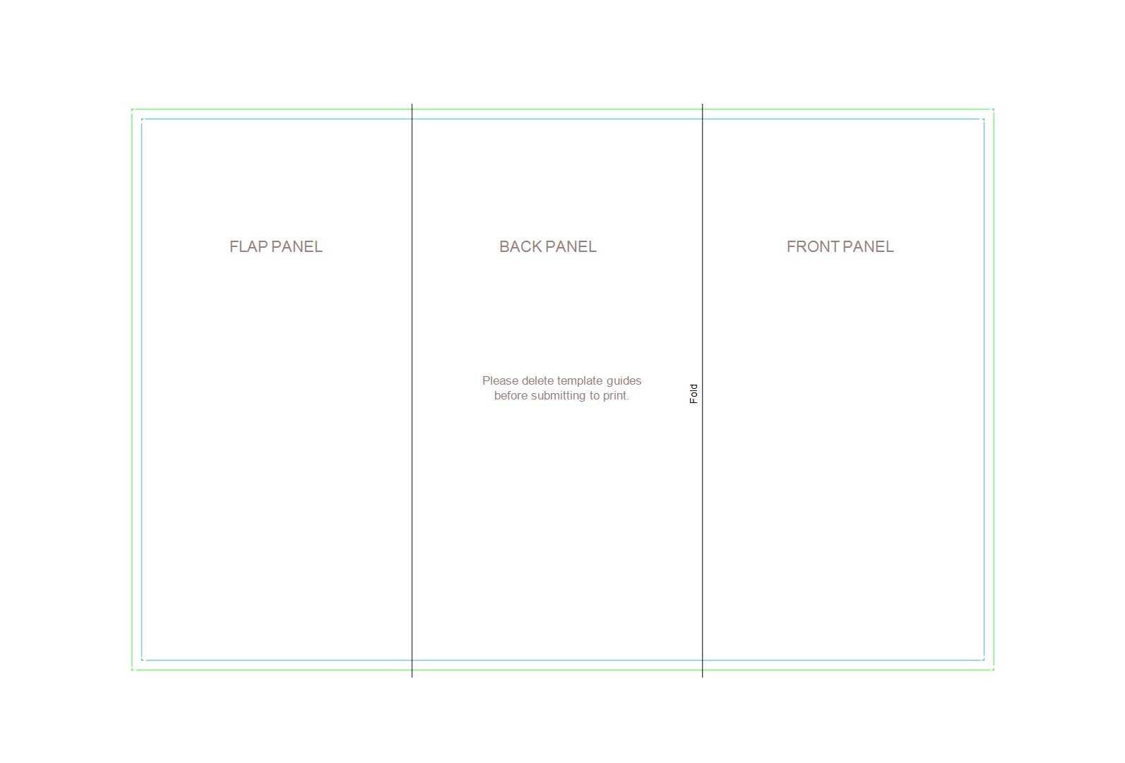 50 Free Pamphlet Templates [Word / Google Docs] ᐅ Template Lab Regarding Brochure Templates For Google Docs