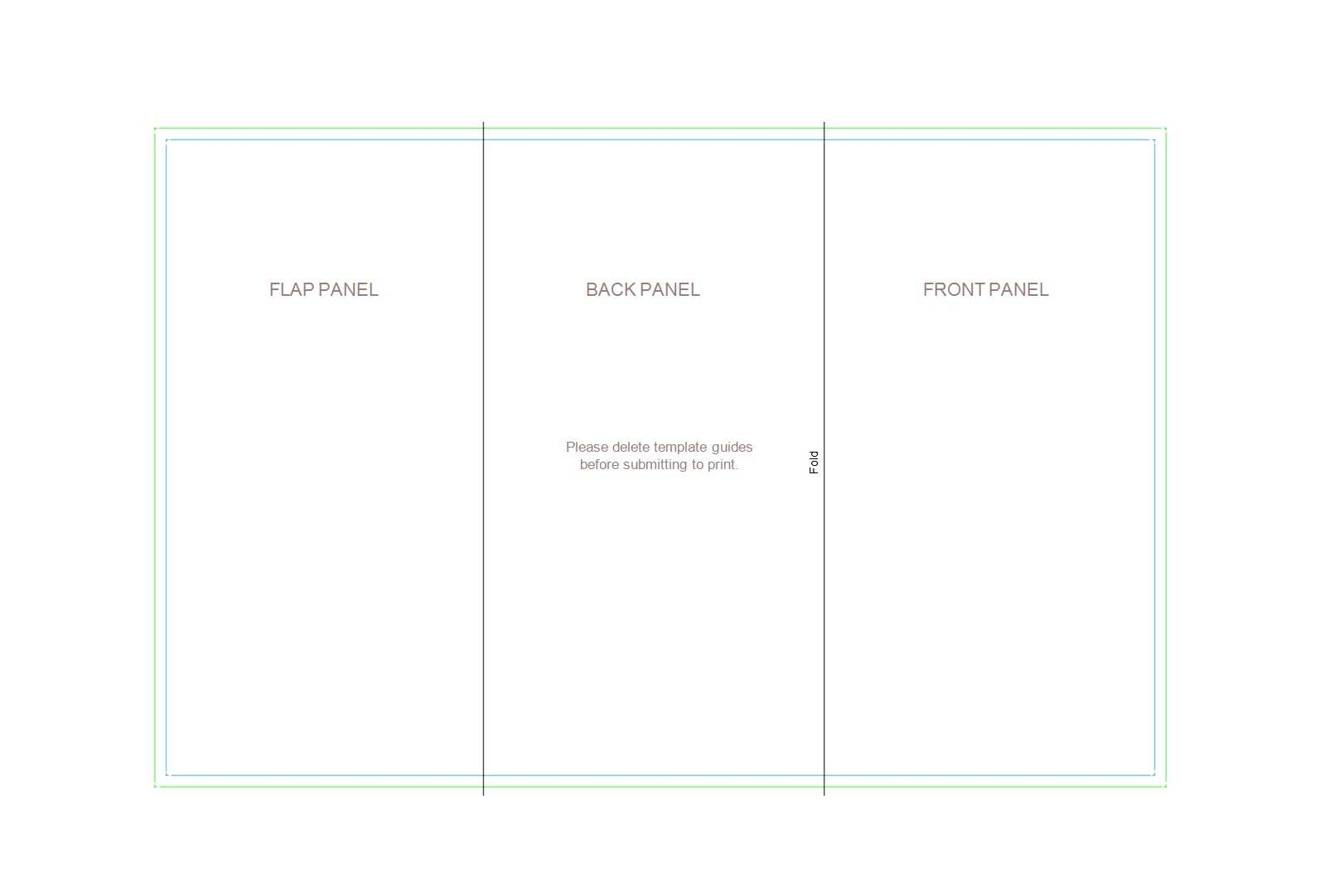 50 Free Pamphlet Templates [Word / Google Docs] ᐅ Template Lab Within Google Docs Brochure Template