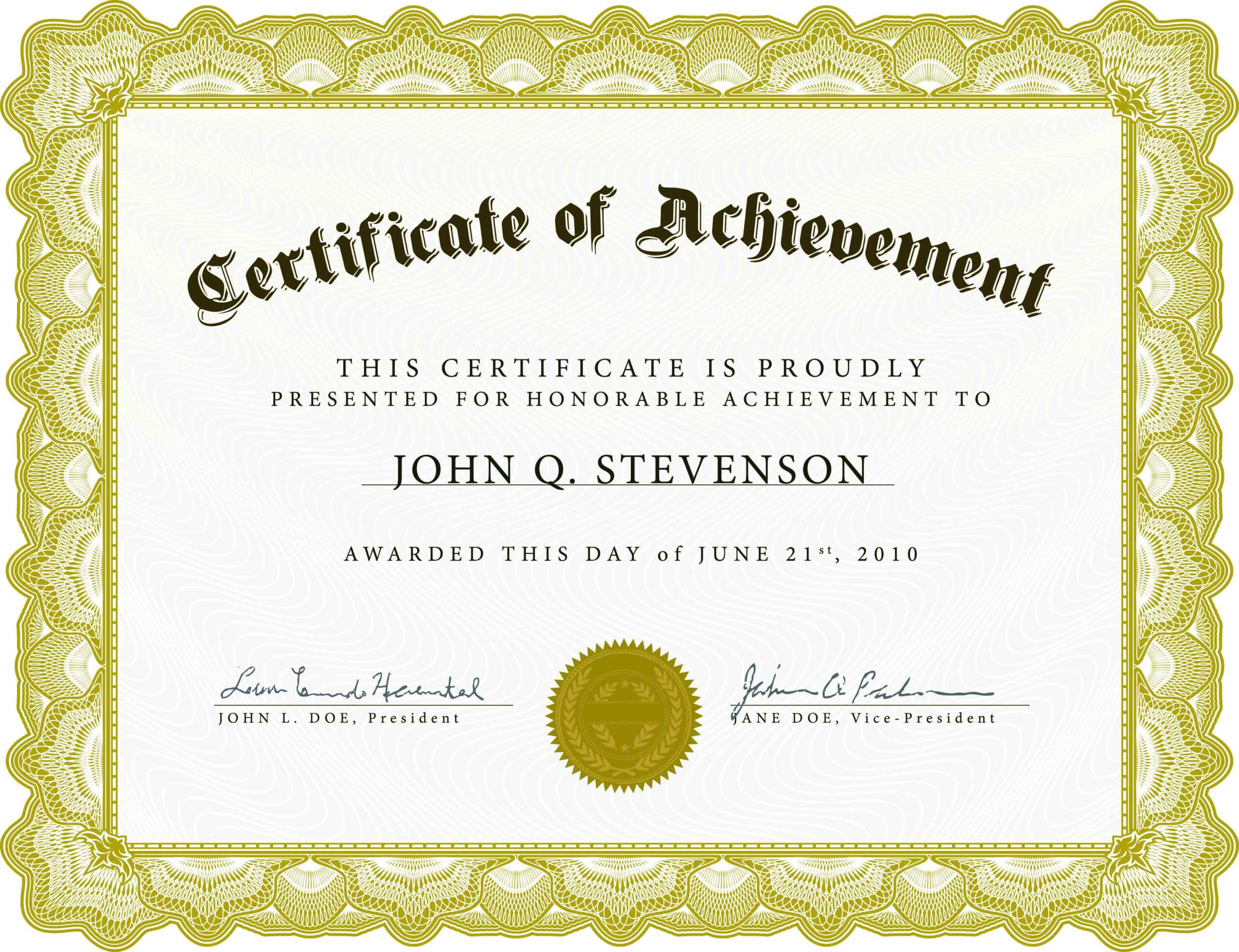 78Acb Certificates Templates For Word And Sports Day With Sports Award Certificate Template Word