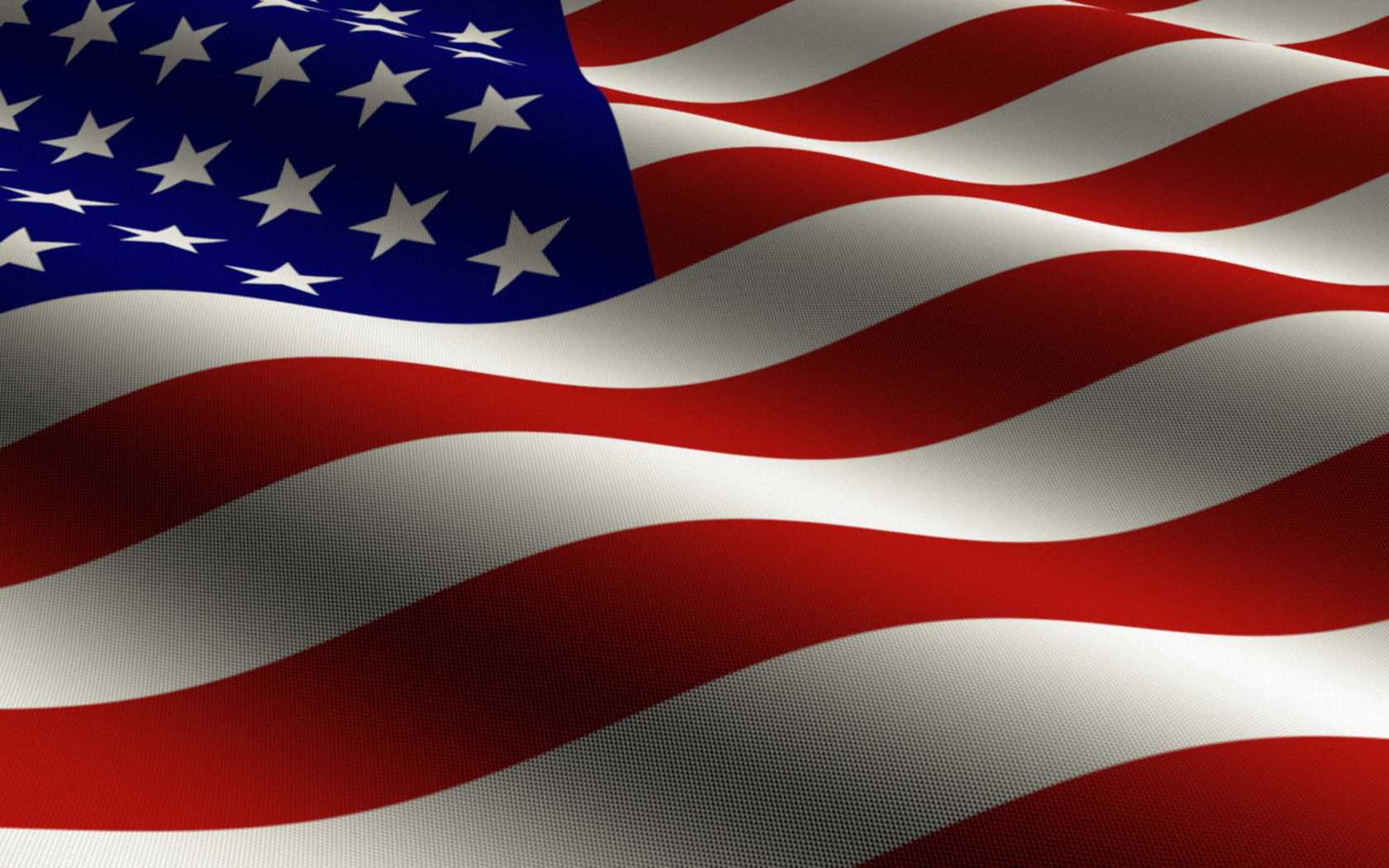 American Flag Backgrounds For Powerpoint Templates – Ppt For American Flag Powerpoint Template