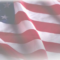 American Flag Ppt Background – Powerpoint Backgrounds For Within American Flag Powerpoint Template