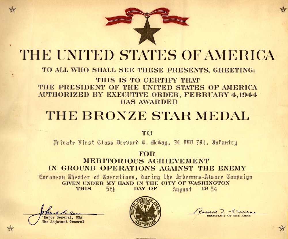 Army Good Conduct Medal Certificate Template ] - Agcm With Army Good Conduct Medal Certificate Template