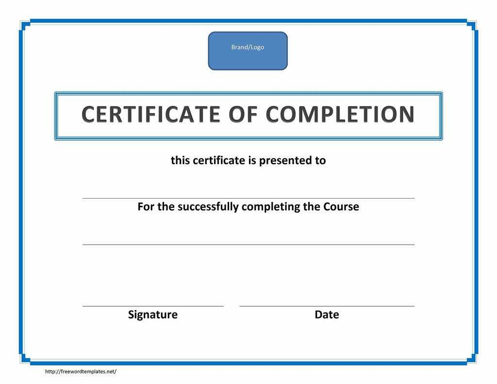 Beneficial Ownership Certification Form Inspirational Intended For Ownership Certificate Template