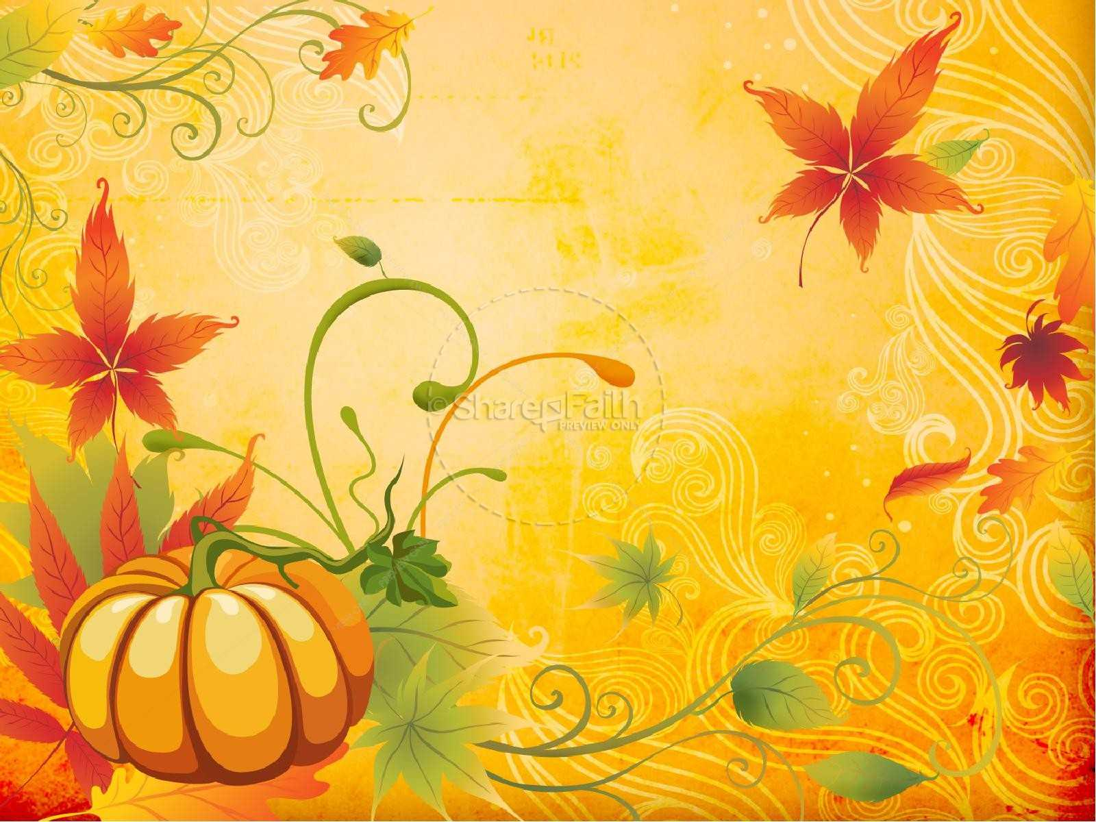 Best 54+ Fall Leaves Powerpoint Background On Hipwallpaper Pertaining To Free Fall Powerpoint Templates