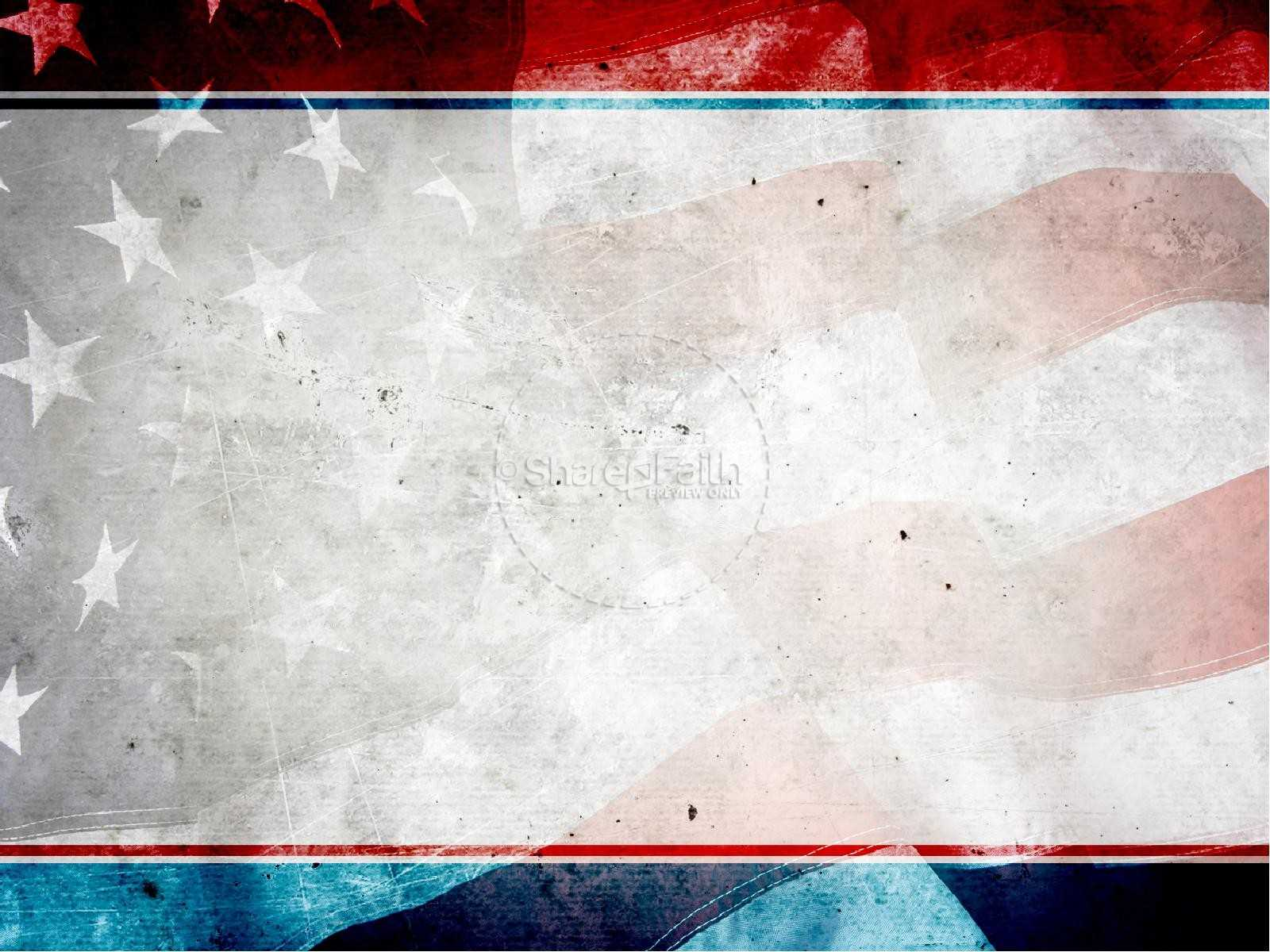 Best 54+ Memorial Day Worship Backgrounds On Hipwallpaper Inside Patriotic Powerpoint Template