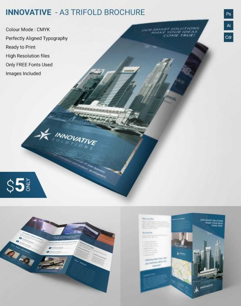 Best Brochure Templates Free Download - Tunu.redmini.co Intended For Architecture Brochure Templates Free Download