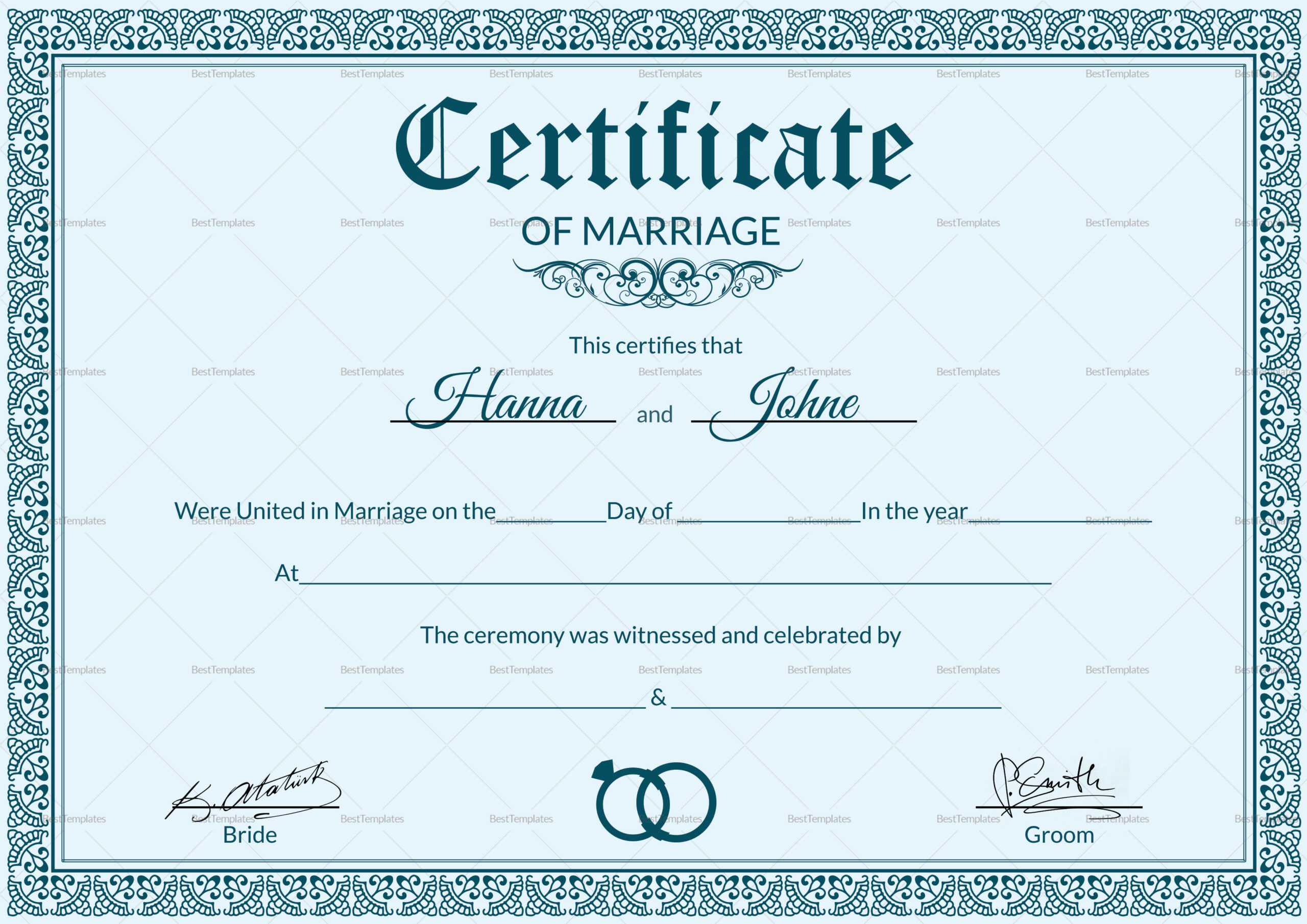 Best Novelty Documents, Passports, Id Cards, Driver License Pertaining To Novelty Birth Certificate Template