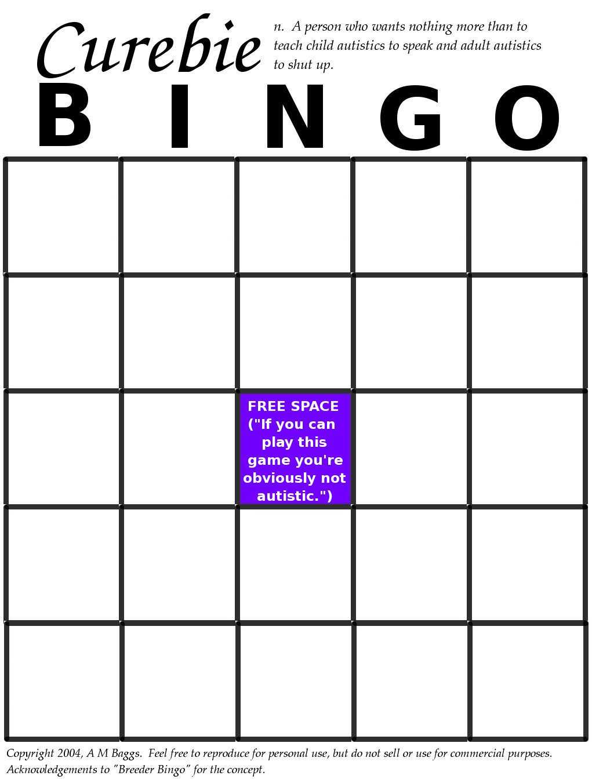 Blank Bingo Card Template ] – Blank Bingo Template Baby For Blank Bingo Card Template Microsoft Word