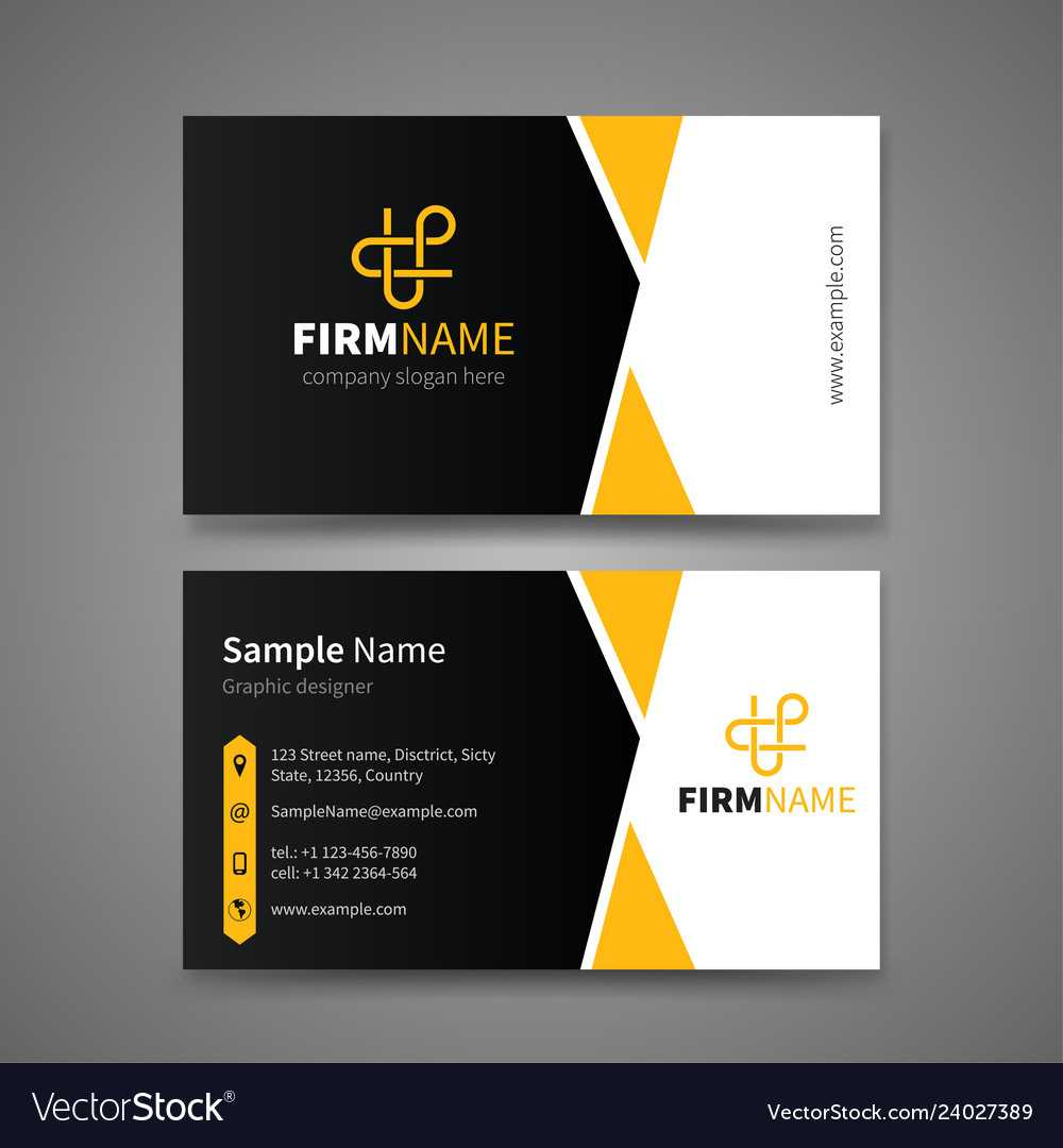 Business Card Templates Intended For Buisness Card Templates