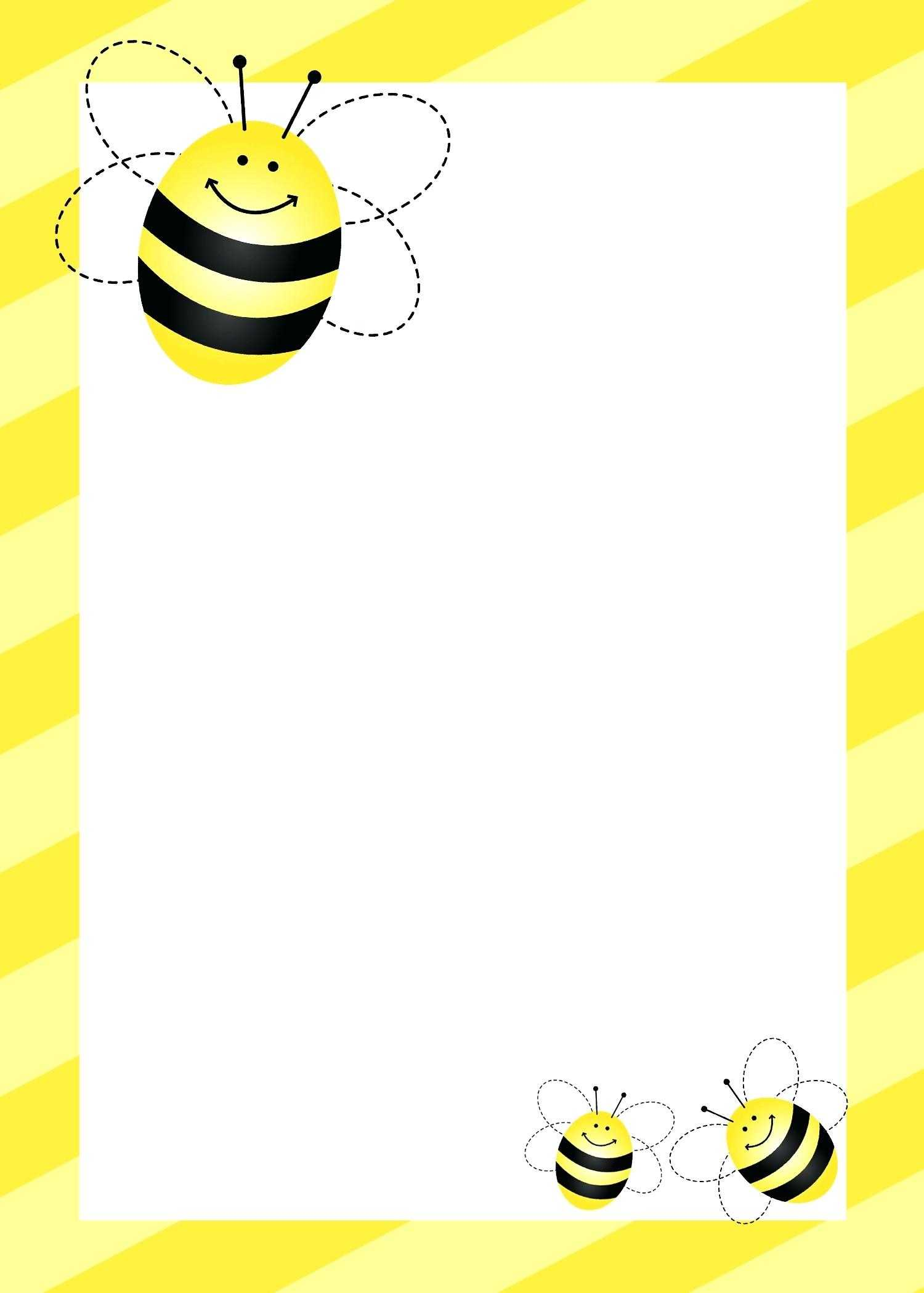 Certificate Clipart Spelling Bee, Certificate Spelling Bee Throughout Spelling Bee Award Certificate Template
