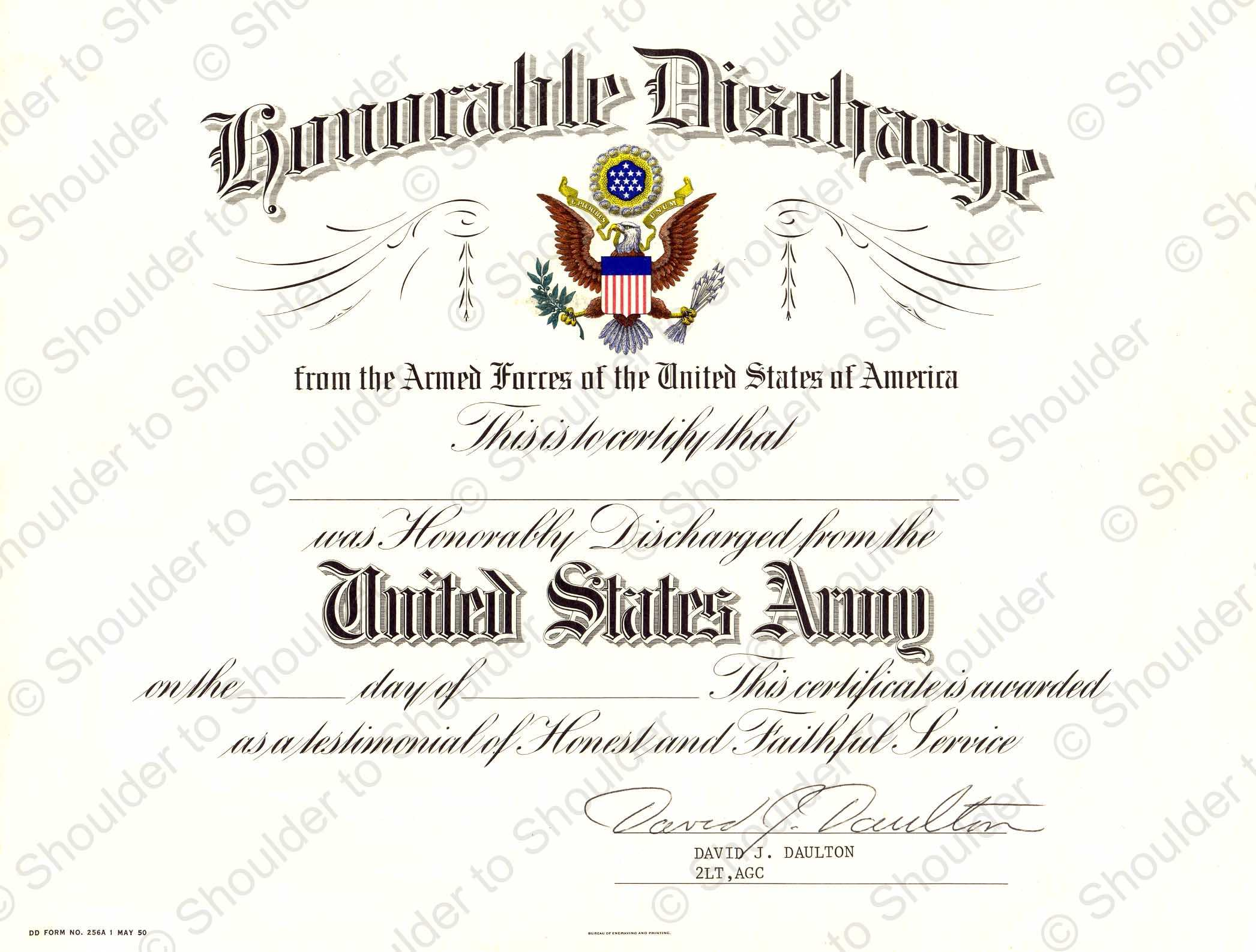 Certificate Of Achievement Army Form With Army Certificate Of Achiev Certificate Of Achievement Template Certificate Of Appreciation Certificate Of Achievement