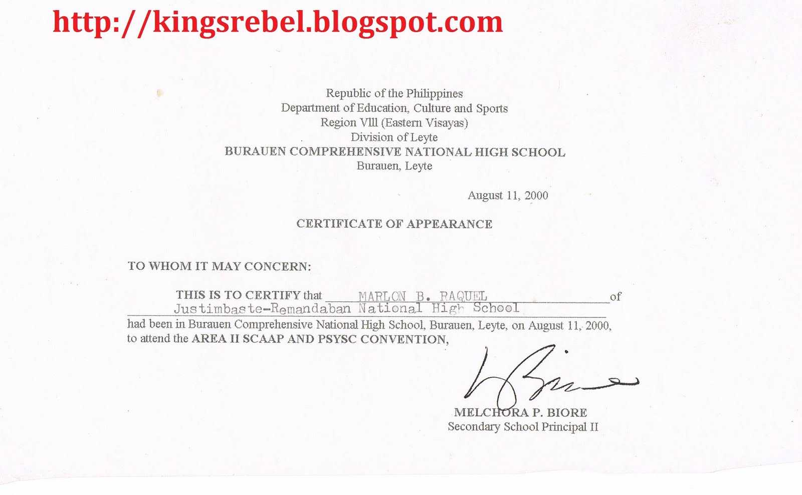 Certificate Of Appearance Template ] – Automated Printing Of Regarding Certificate Of Appearance Template