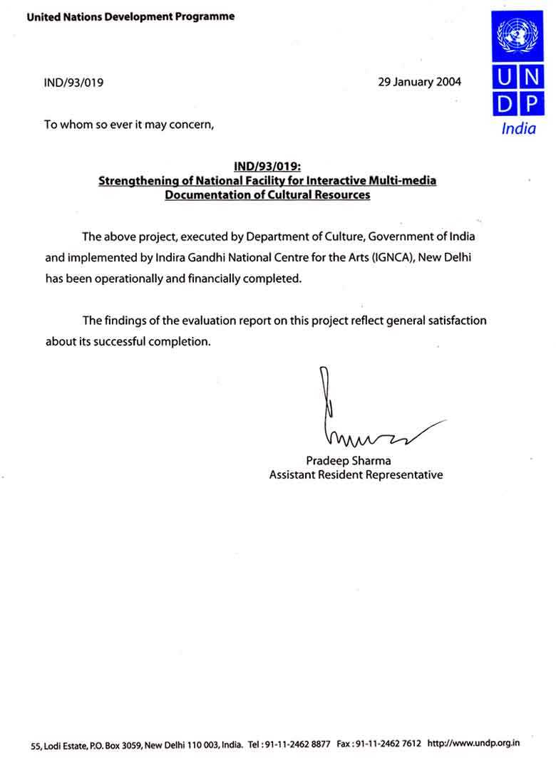 Certification Letter For Project ] - Certificate Letter Pertaining To Certificate Template For Project Completion