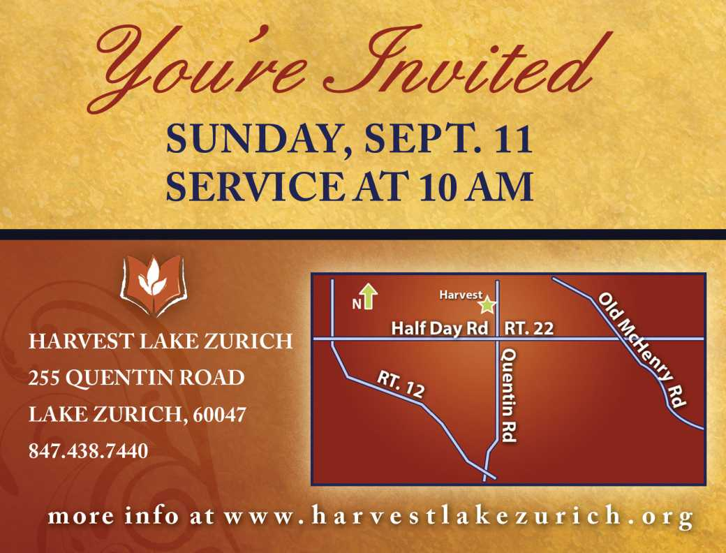 Church Wedding Invitation Card Template ] - Wedding Invites Intended For Church Invite Cards Template