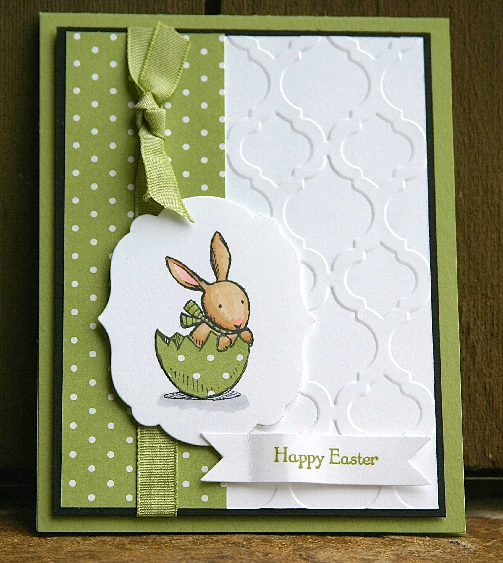 Easter Card Template Ks2 Pop Up Easter Card Bw 8.5×11 For Easter Card Template Ks2