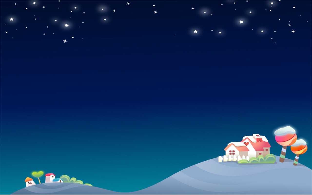 Fairy Tale Mood Powerpoint Backgrounds Best Powerpoint Regarding Fairy Tale Powerpoint Template