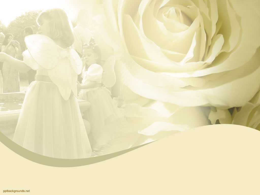 Fairy Wedding Backgrounds For Powerpoint – Love Ppt Templates With Fairy Tale Powerpoint Template