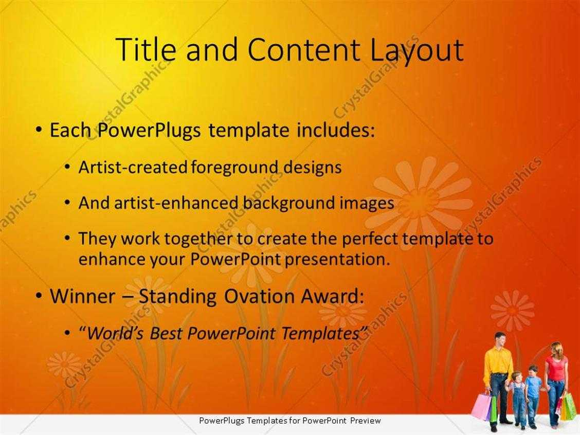 Family Fortunes Ppt Download - Forlesseasysite Inside Family Feud Powerpoint Template With Sound