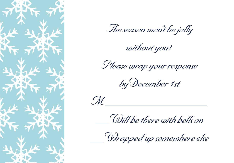 Farewell Party Invitation Card For Teachers Fresh Farewell Pertaining To Farewell Card Template Word