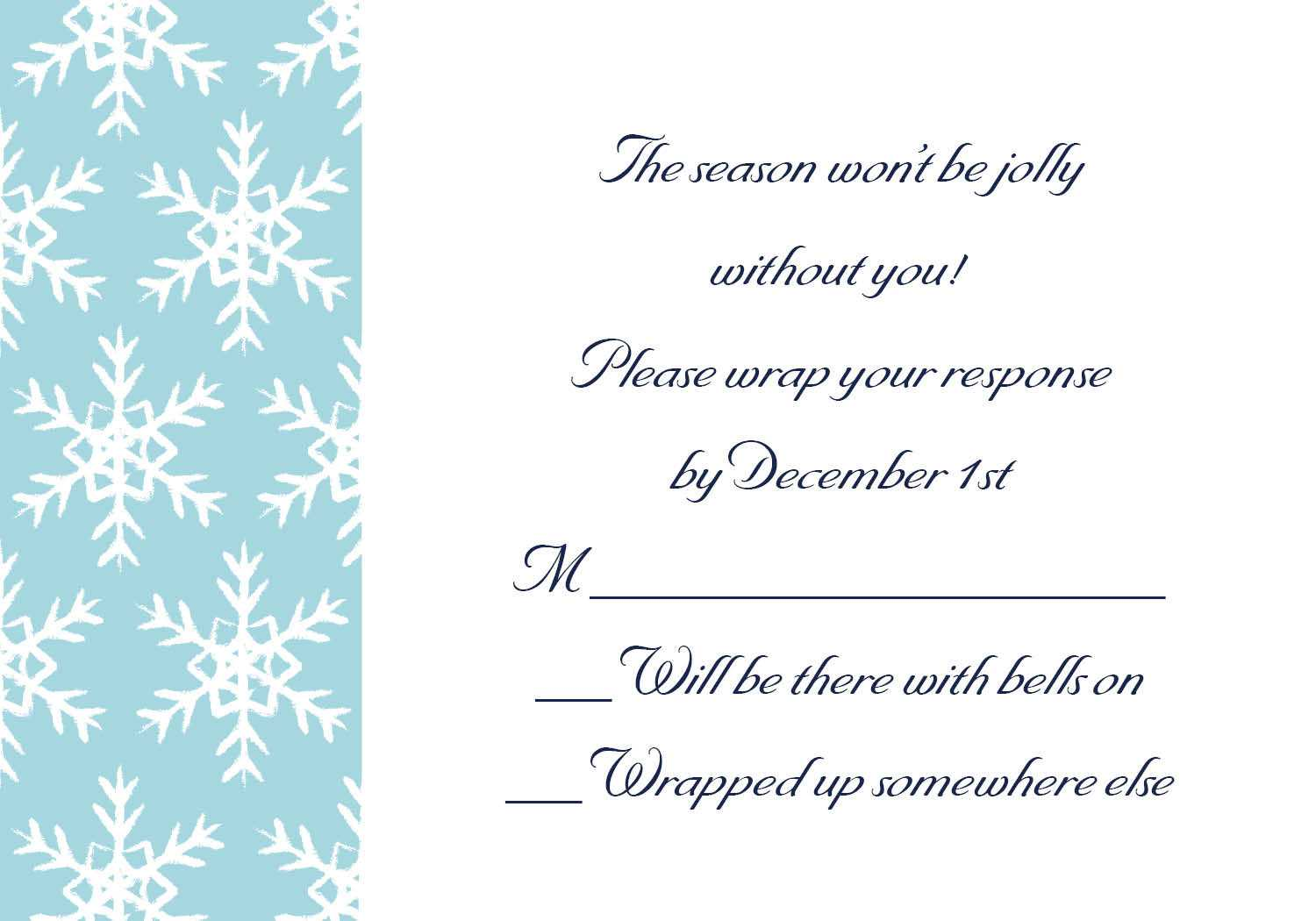Farewell Party Invitation Card For Teachers Fresh Farewell Within Farewell Invitation Card Template