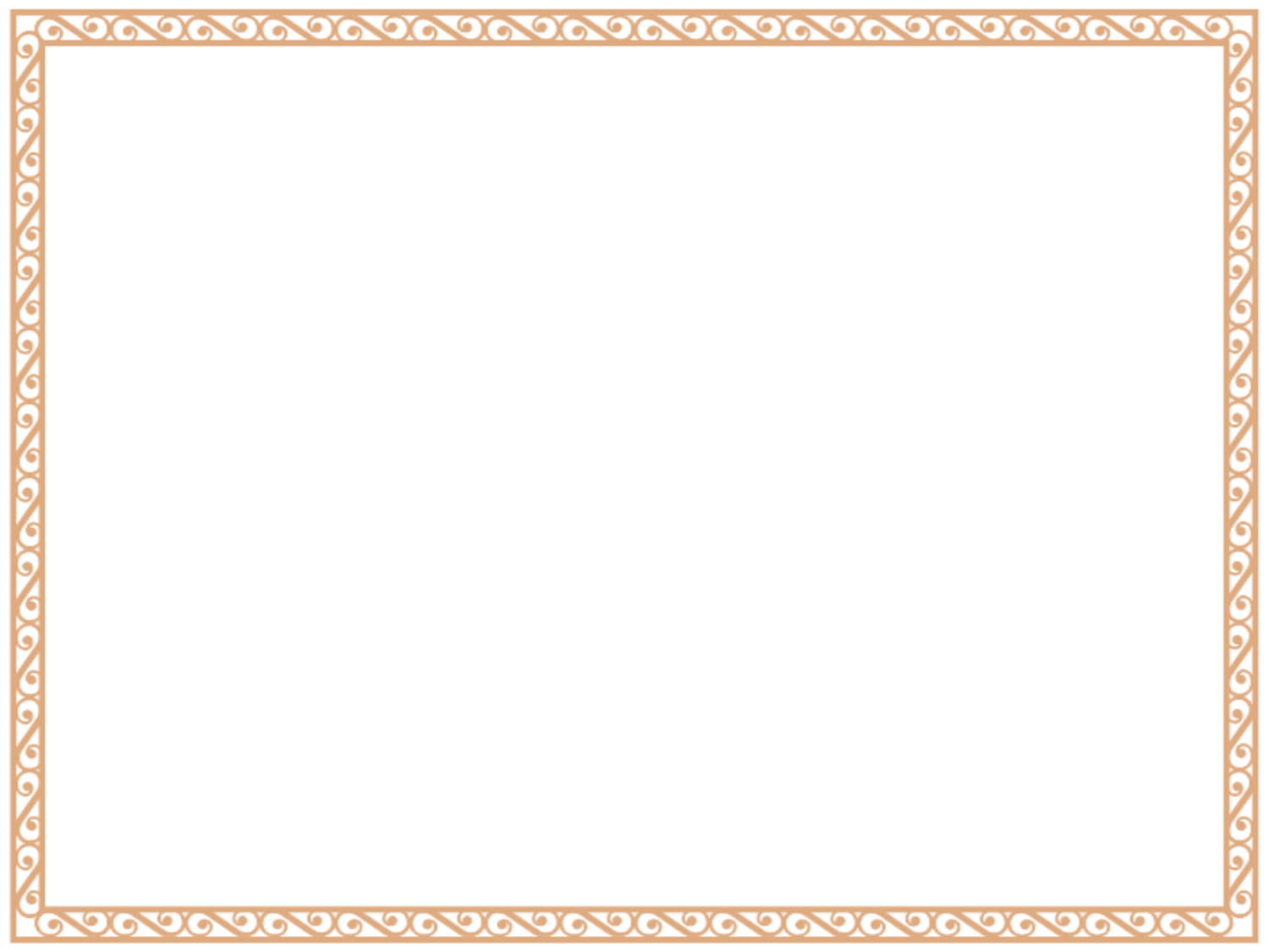 Free Certificate Border, Download Free Clip Art, Free Clip Pertaining To Free Printable Certificate Border Templates