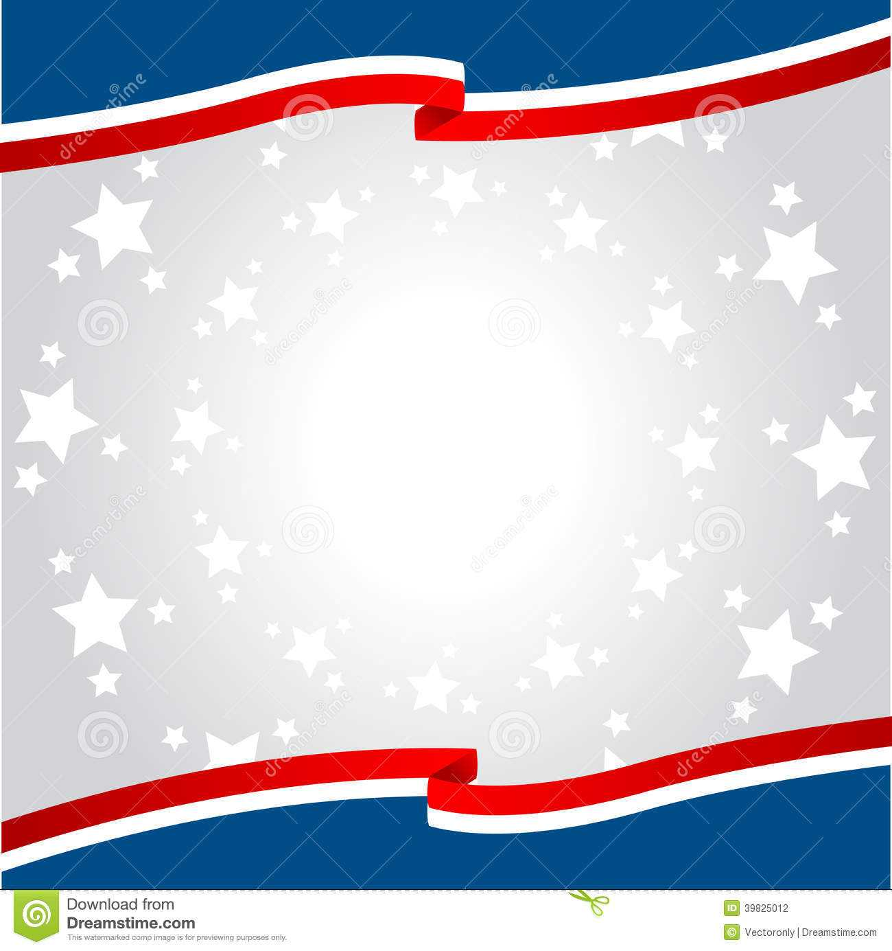Free Download Patriotic Backgrounds Patriotic Wallpapers 48 Within Patriotic Powerpoint Template