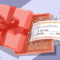 Free Gift Certificate Templates You Can Customize In Present Certificate Templates