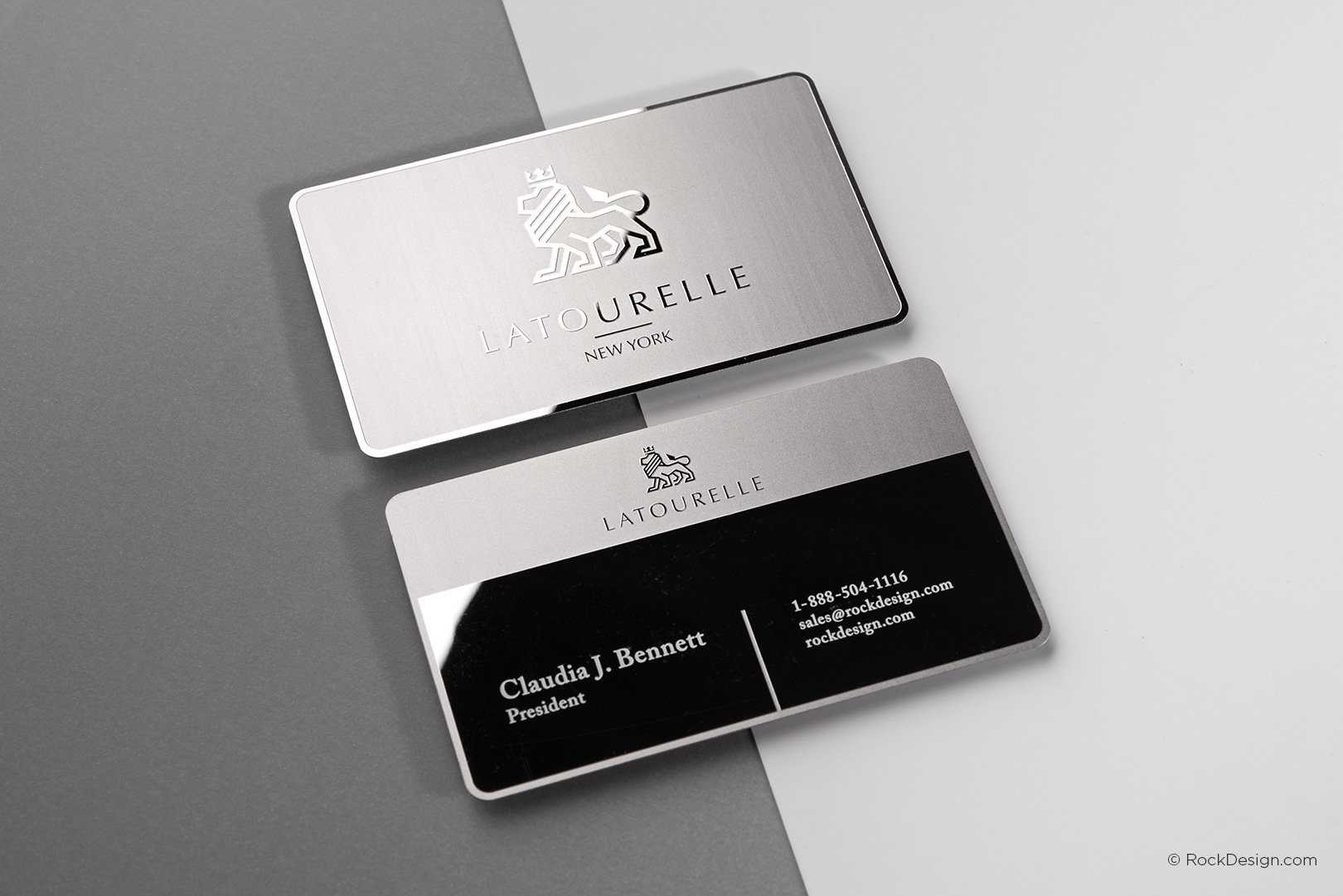Free Lawyer Business Card Template | Rockdesign Within Legal Business Cards Templates Free