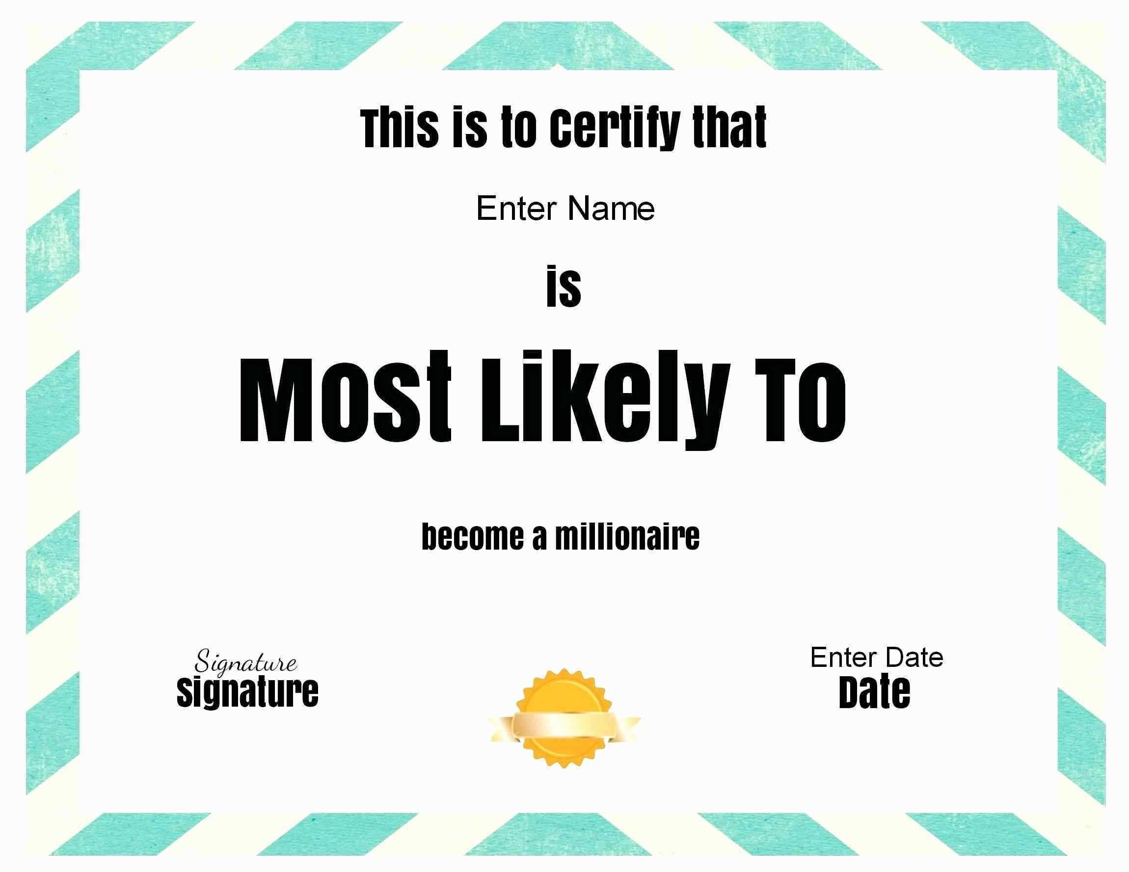 Free Softball Certificate Templates Luxury Valedictorian In Softball Certificate Templates