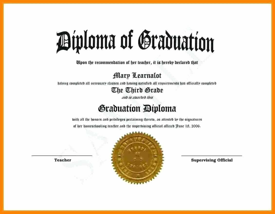 Ged Template - Tunu.redmini.co Within Fake Diploma Certificate Template