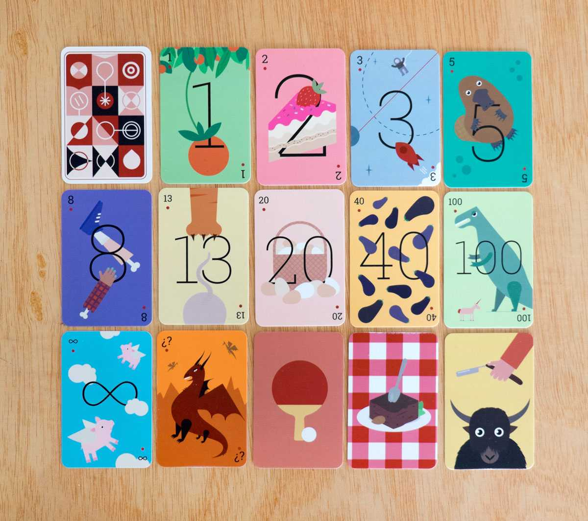 Github - Redbooth/scrum Poker Cards In Planning Poker Cards Template