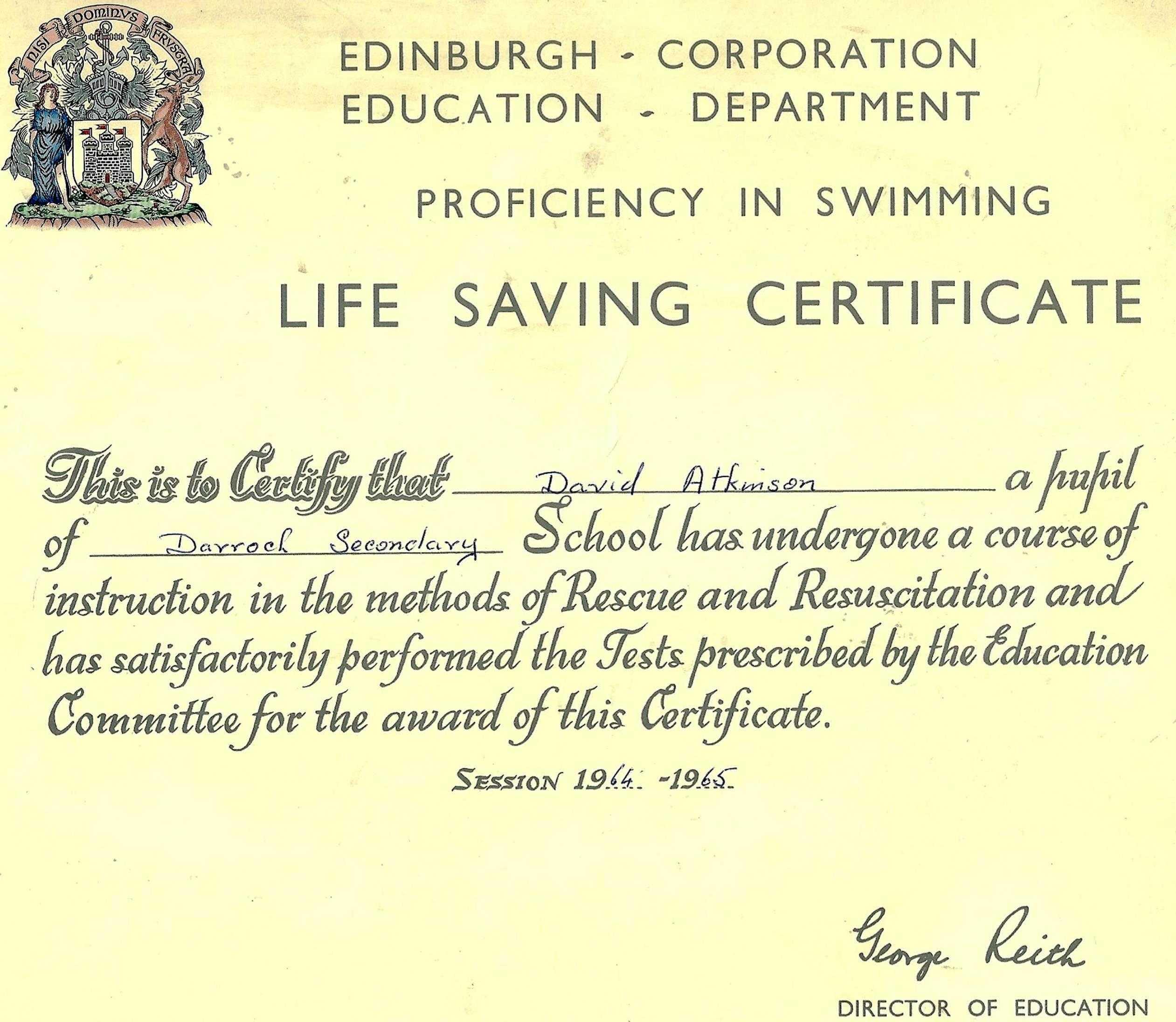 Index Of /cdn/9/1996/789 Within Life Saving Award Certificate Template