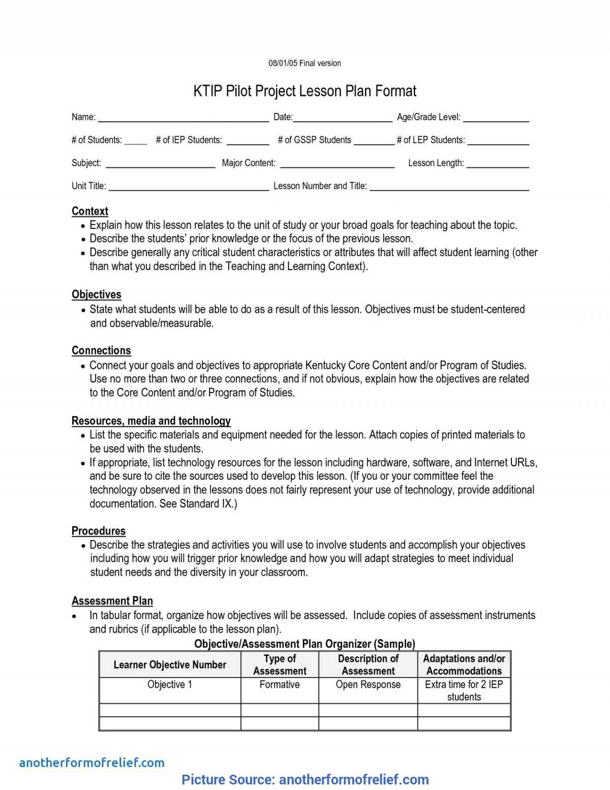 Interesting Lesson Plan For Moral Science Dewey Decimal Throughout Character Report Card Template