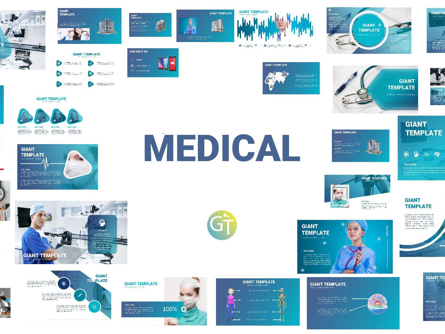 Medical Powerpoint Templates Free Downloadgiant Template Within Powerpoint Animation Templates Free Download