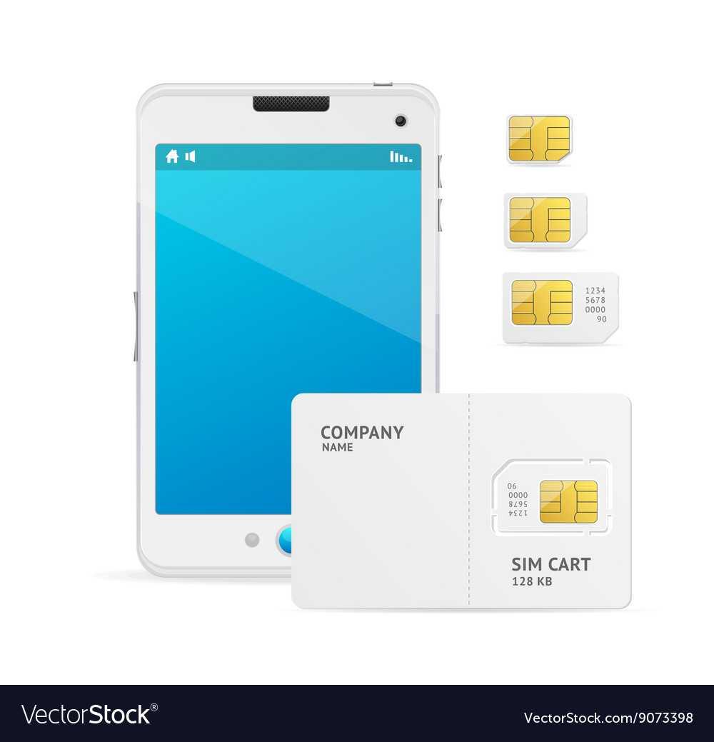 Phone Sim Card Template Pertaining To Sim Card Template Pdf