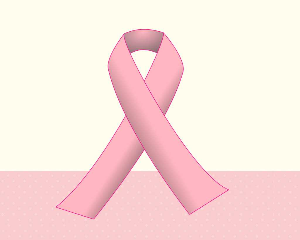 Pics Photos Free Breast For. Breast. Bon Voyage Cruise Throughout Breast Cancer Powerpoint Template