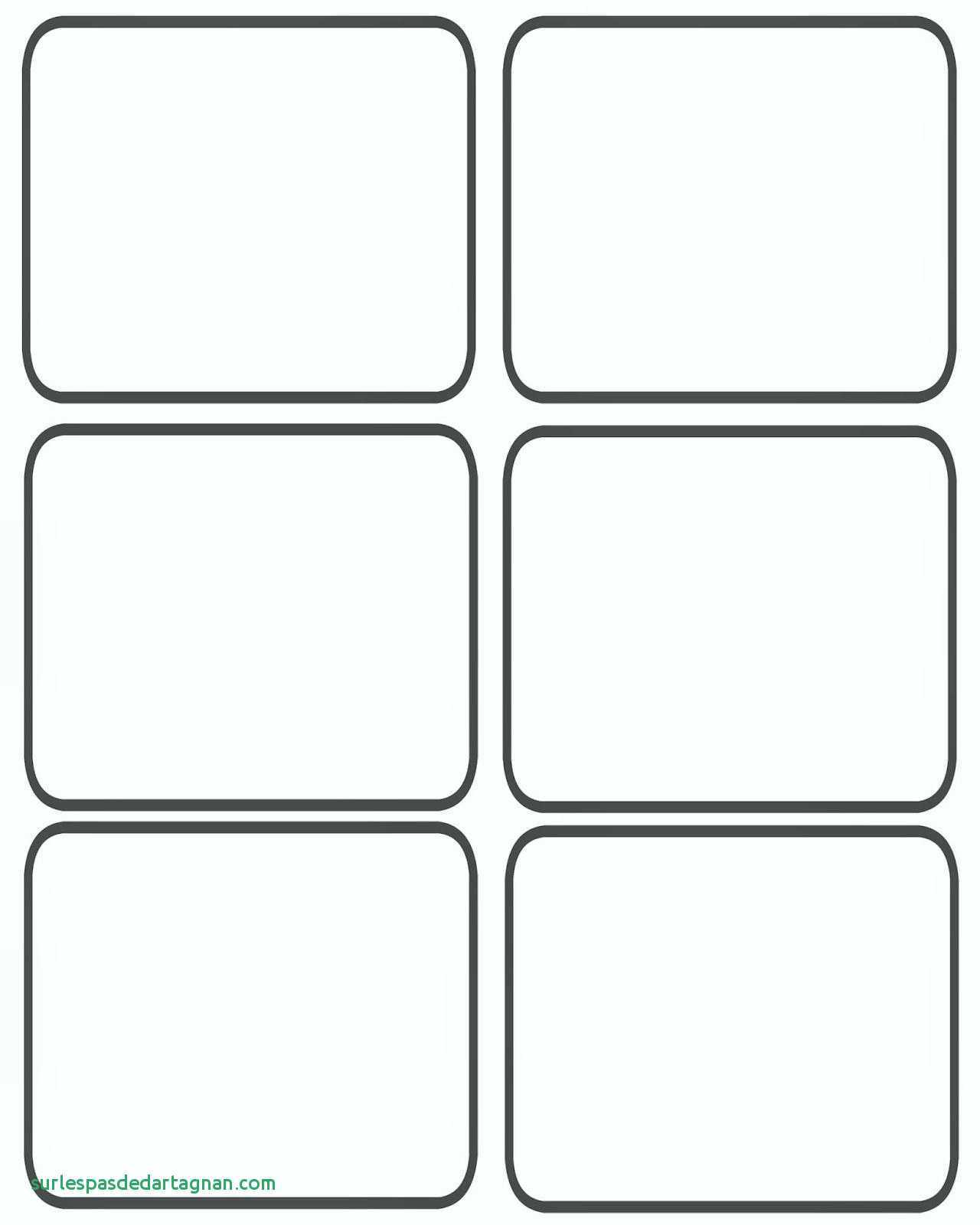 Playing Card Templates Free | C Punkt With Regard To Free Printable Playing Cards Template