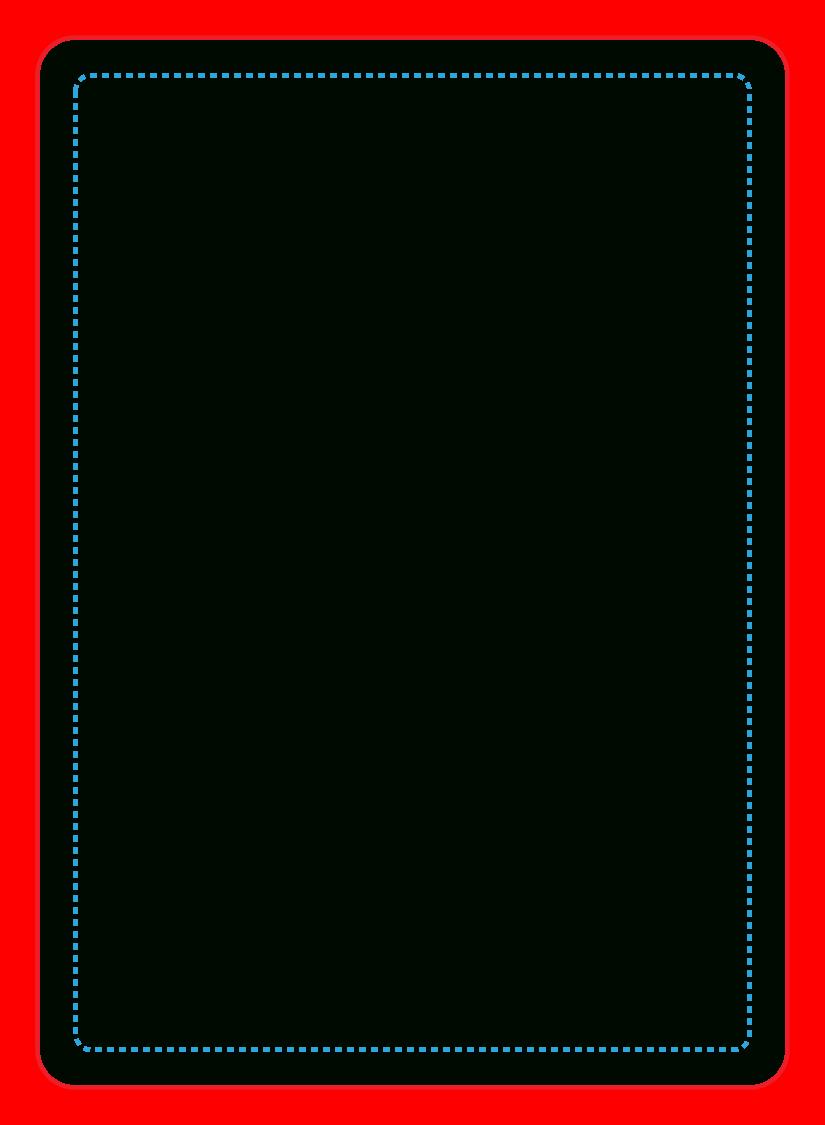 Poker Deck Regarding Custom Playing Card Template