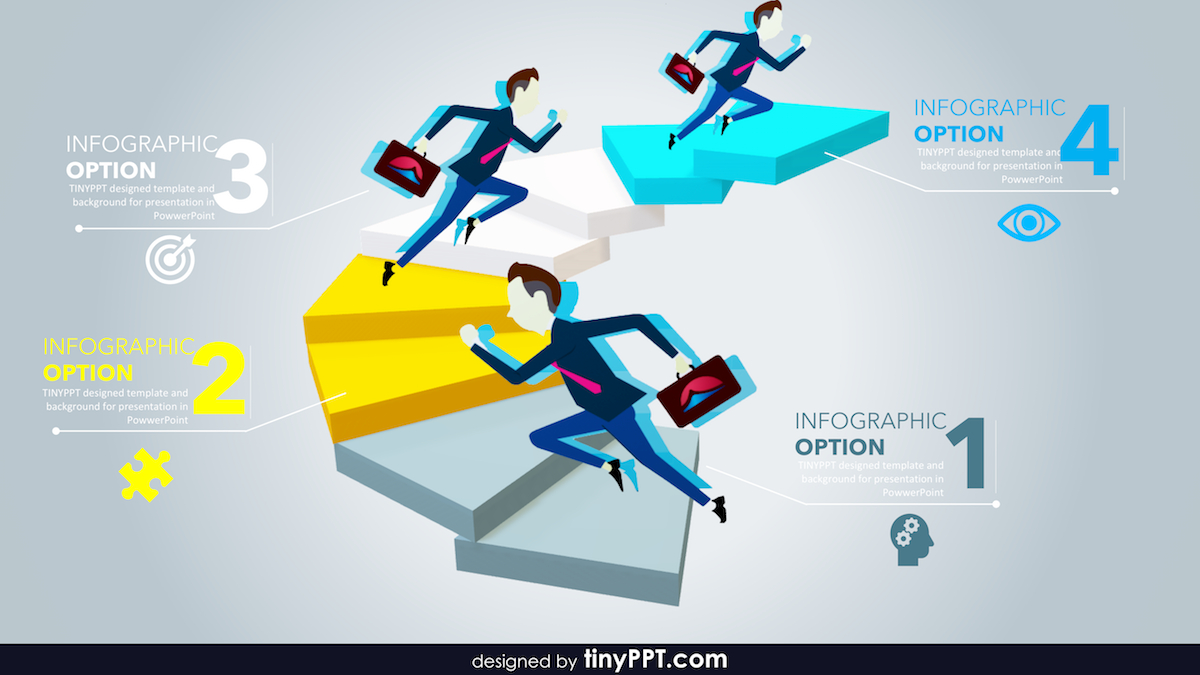 Powerpoint Template 3D Animation Free Download With Regard To Powerpoint 2007 Template Free Download