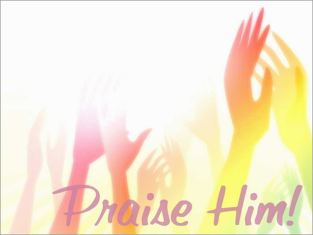 Praise And Worship Powerpoint Templates Free Great Pertaining To Praise And Worship Powerpoint Templates