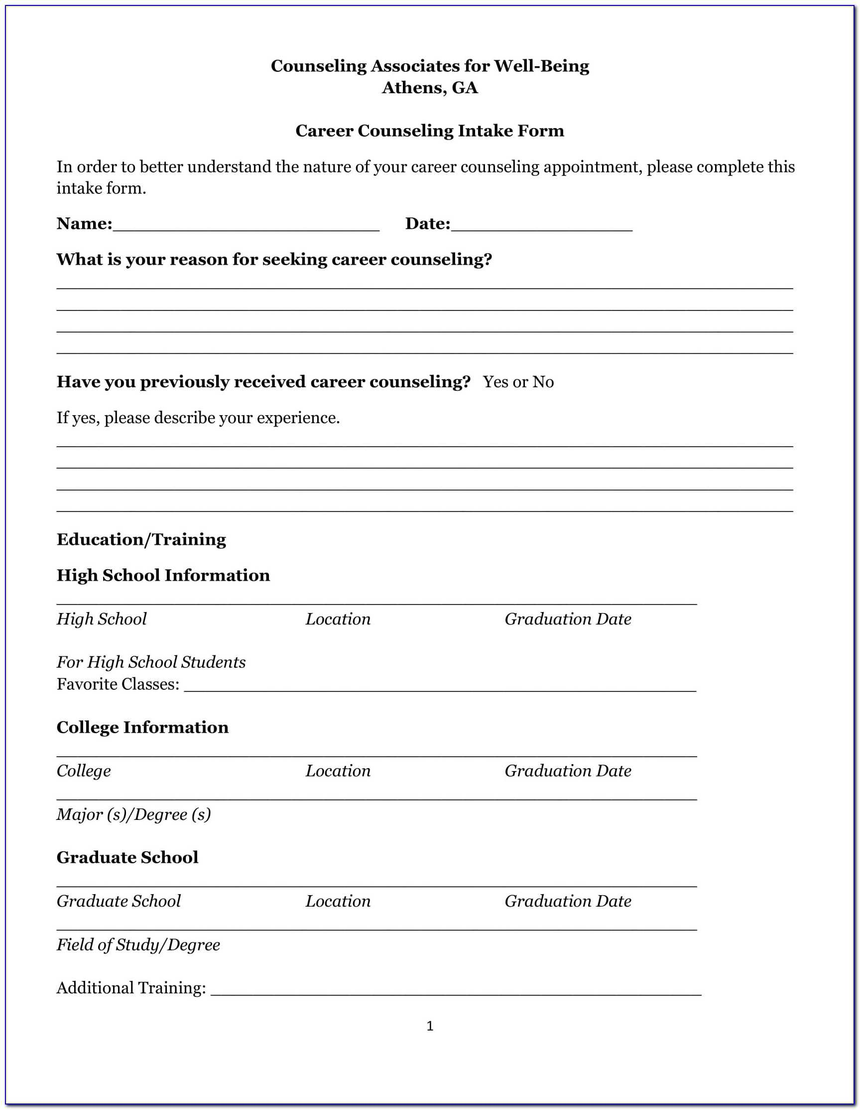 Premarital Counseling Certificate Of Completion Template Inside Premarital Counseling Certificate Of Completion Template