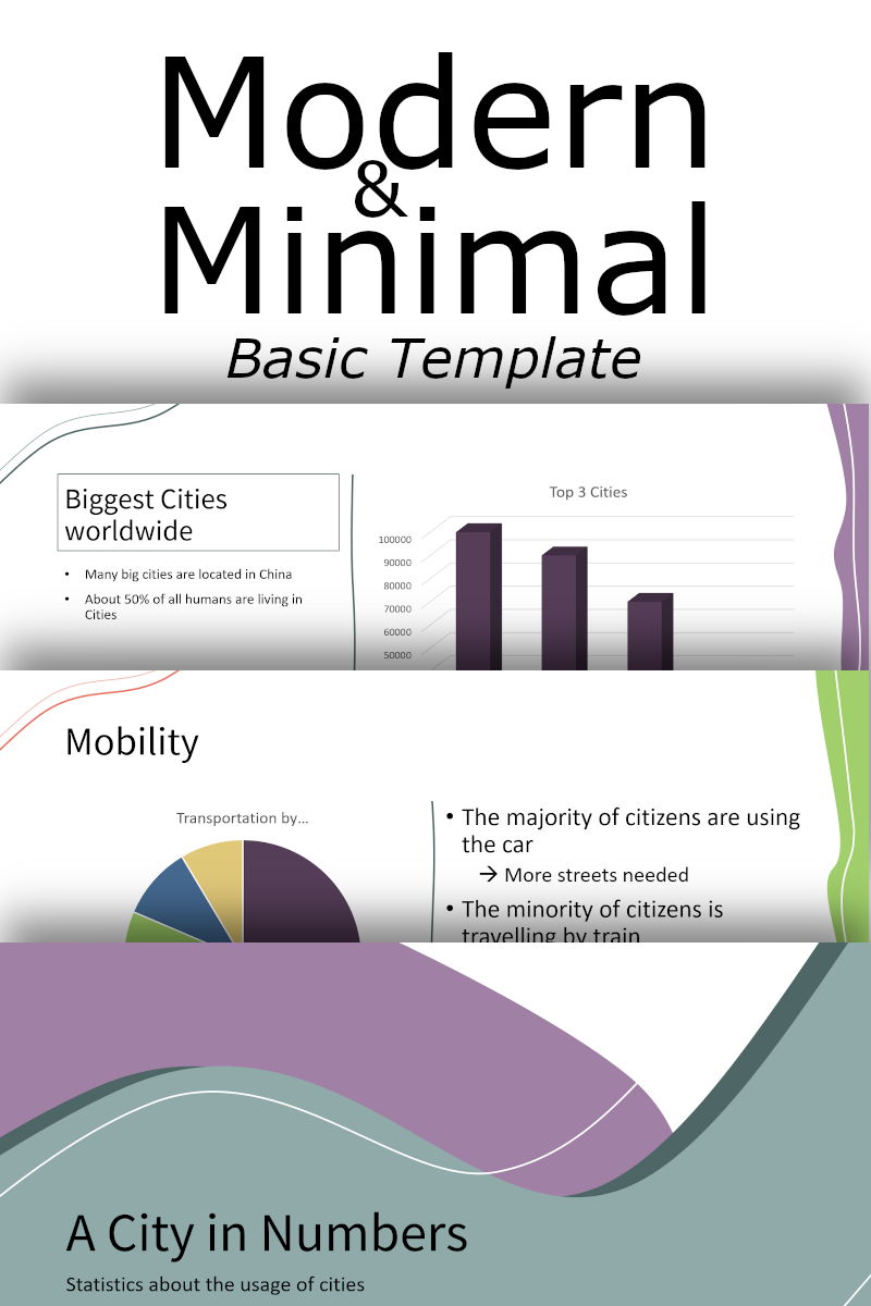 Presentation Zen Ppt Templates | Page 4 Within Presentation Zen Powerpoint Templates