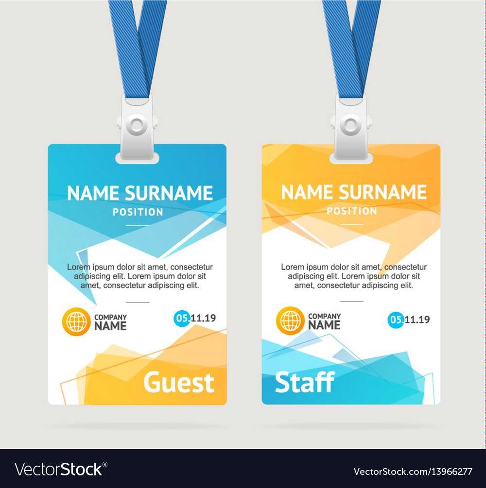 Pvc Card Template ] - 36 Transparent Business Cards Free Amp Throughout Pvc Card Template