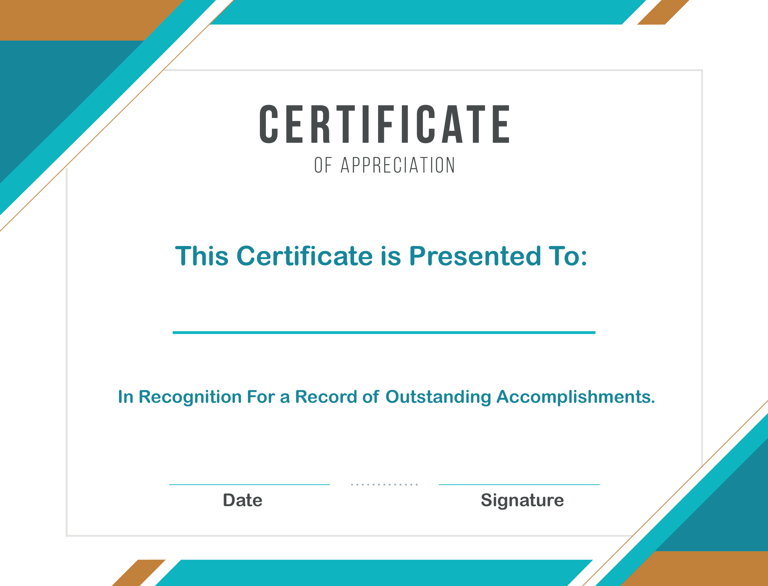 Recognition Certificate Templates For Word – Tunu.redmini.co Intended For Certificate Of Recognition Word Template